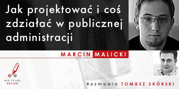 malicki_001