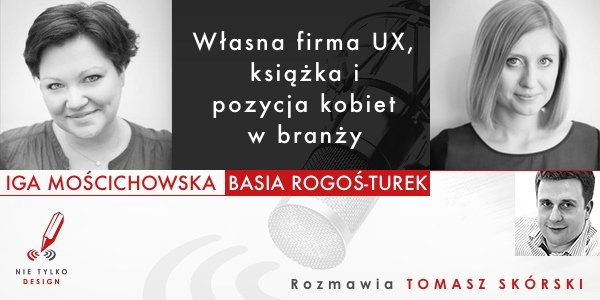 basia-iga-promo