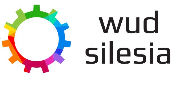 wud-silesia-2013-pazdz-logo