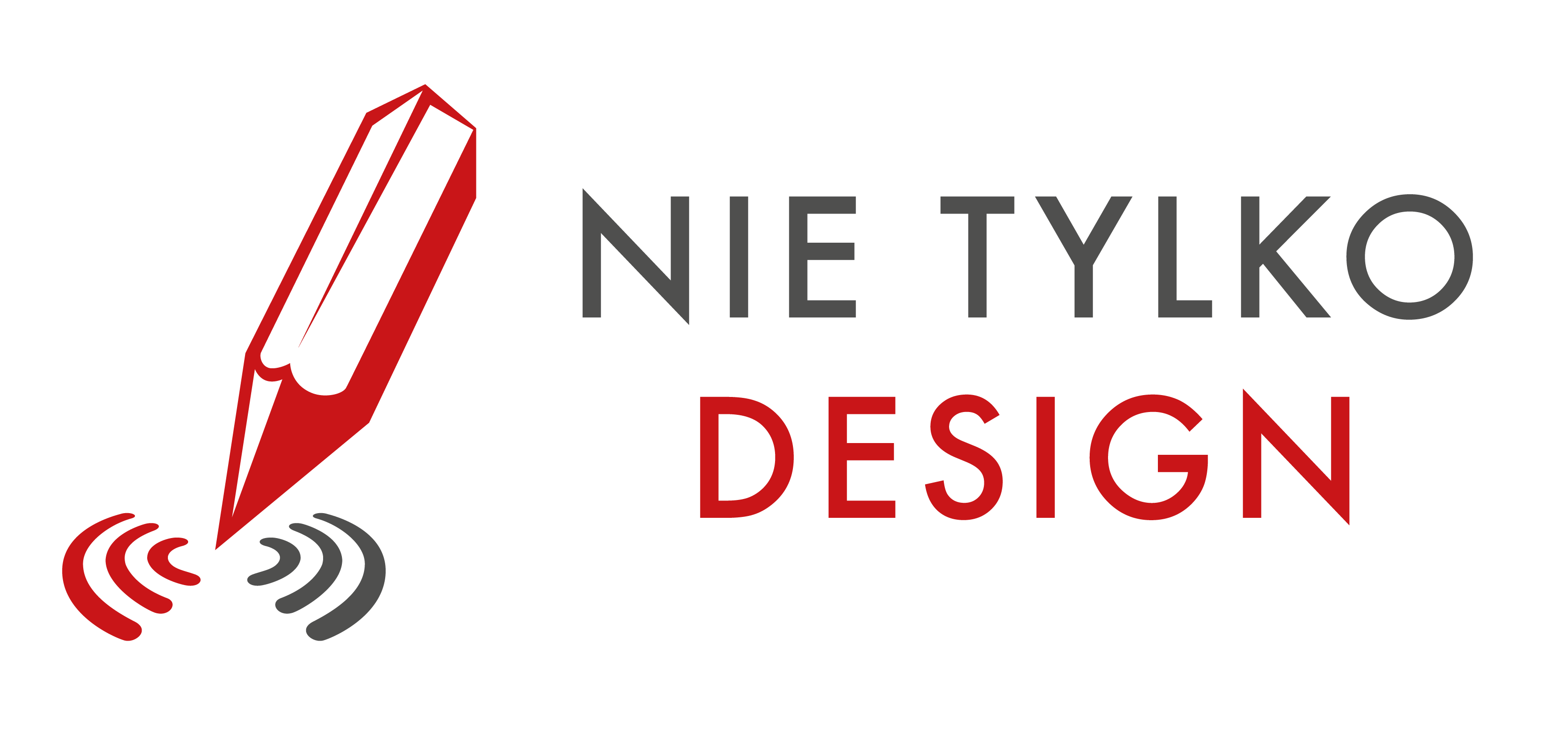 Podcast: Nie tylko design